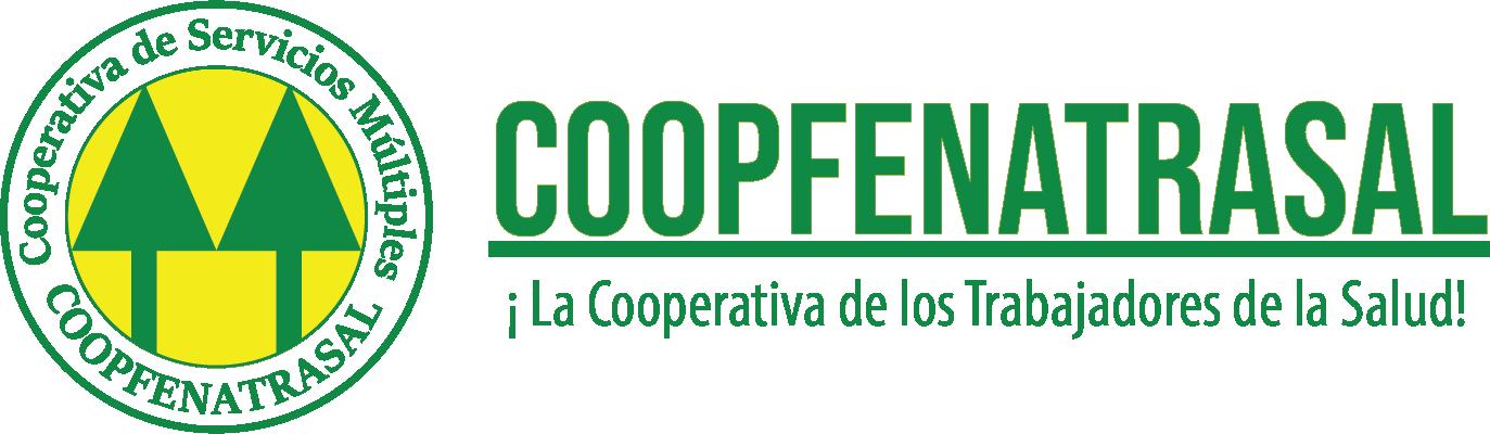 COOPFENATRASAL